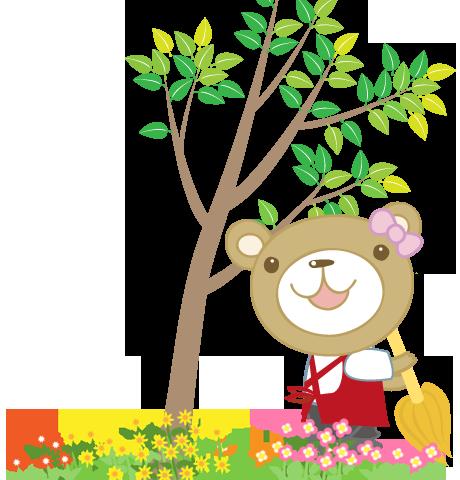 Bears(ベアーズ)