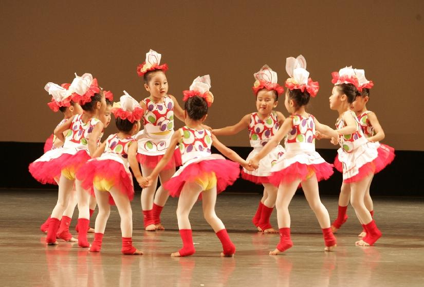 ダンススタジオデューク Dance Studio Duke